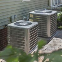 Weiler HVAC - Cooling Systems in Sinking Spring, PA